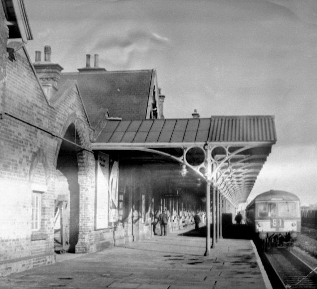 0-Railway14.jpg