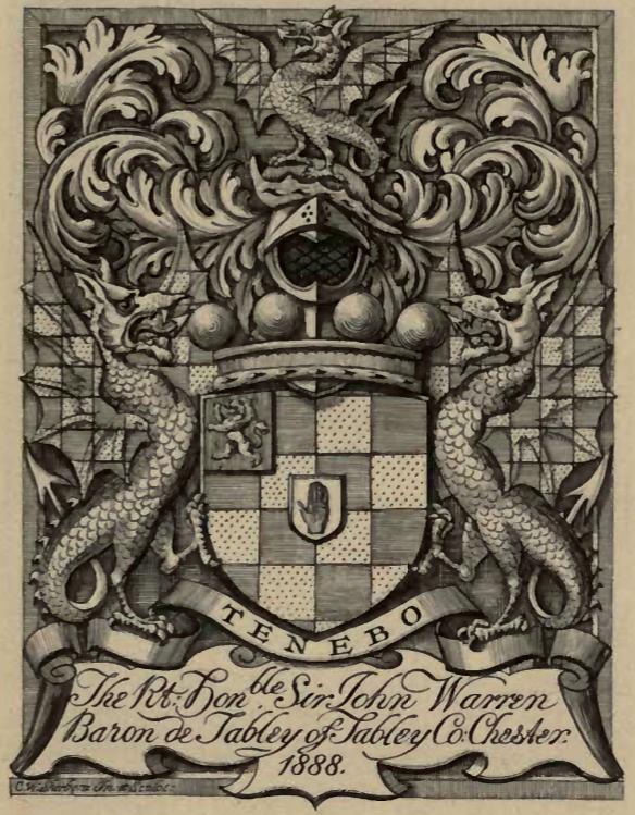 John-Warren-Lord-de-Tabley.png