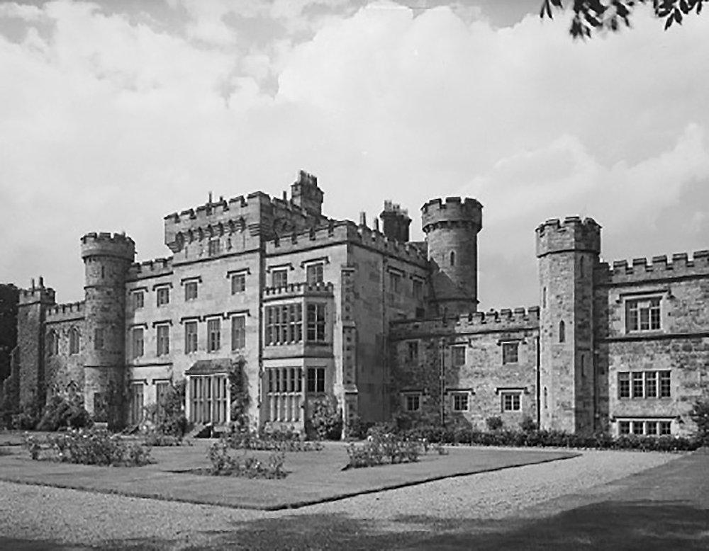hawarden-mansion-1752.jpg
