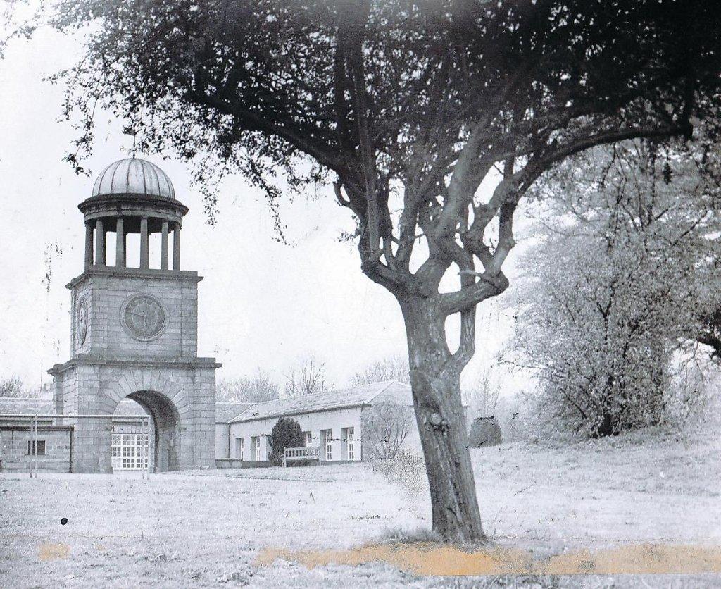 1961-clocktower.jpg