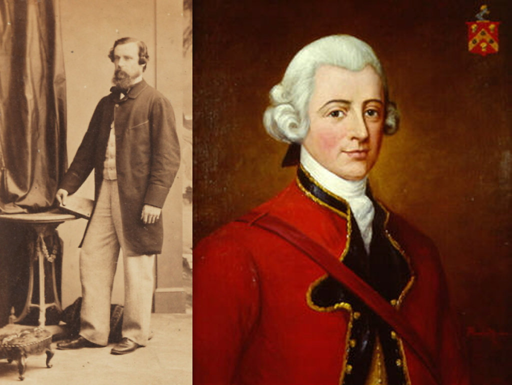 Sir-John-Eden-2nd-Baronet-Robert-Eden.jpg