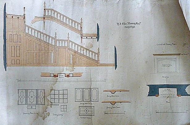 Gwynfryn-drawings-010-clarity.jpg