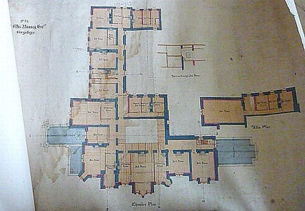 Gwynfryn-drawings-016-ground-floor-clarity.jpg