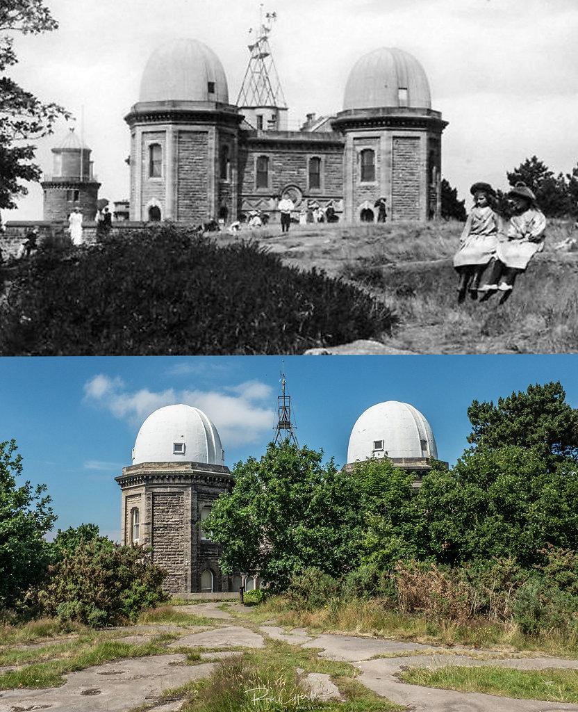 observatory6.jpg