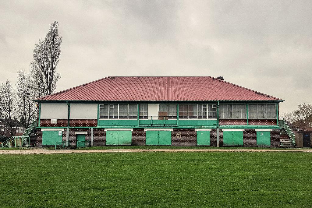 widnesclub-2.jpg